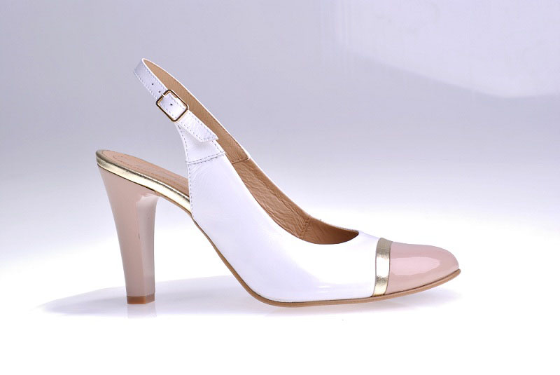 01b_Marco_Shoes