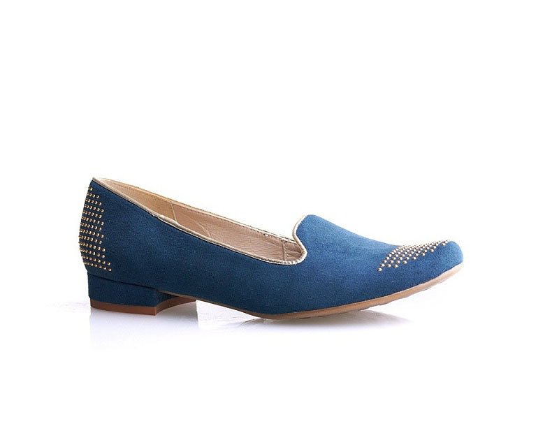 04b_Marco_Shoes_04