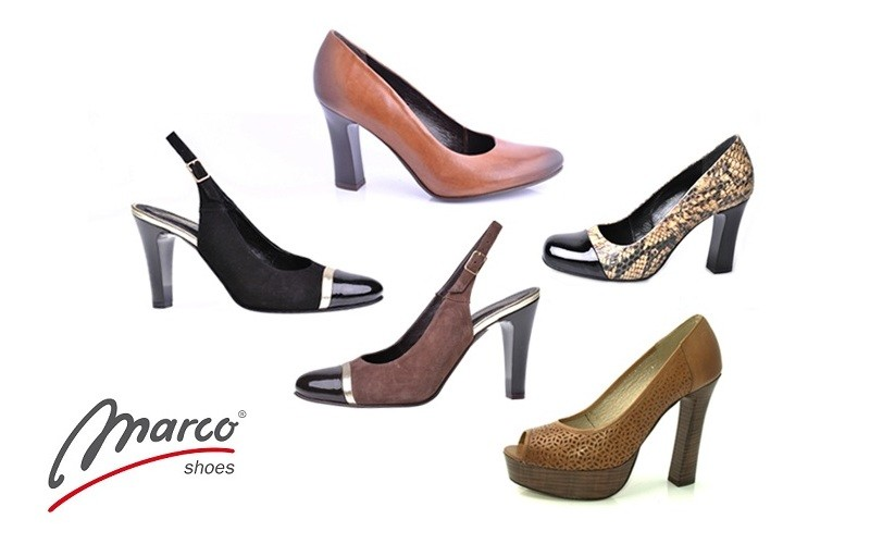 Marco_Shoes_glamour2_mix