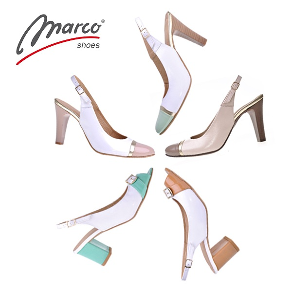 Marco_Shoes_glamour_mix