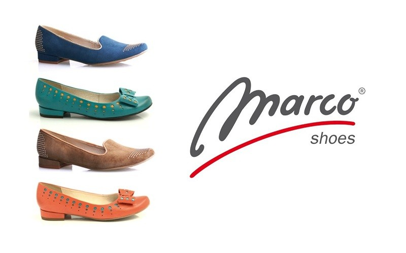 Marco_Shoes_plaskie2_mix