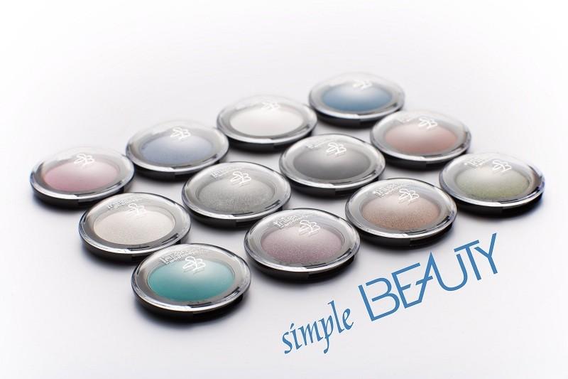 Simple_Beauty_cienie_Intensive_zestaw_small