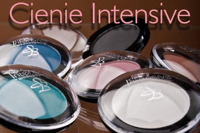 Simple_Beauty_cienie_intensive