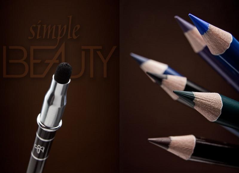 kredki_simple_beauty