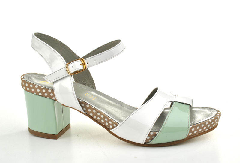 marco_shoes_01