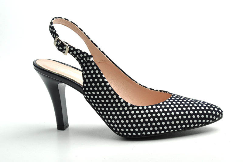 marco_shoes_02