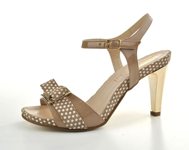marco_shoes_03