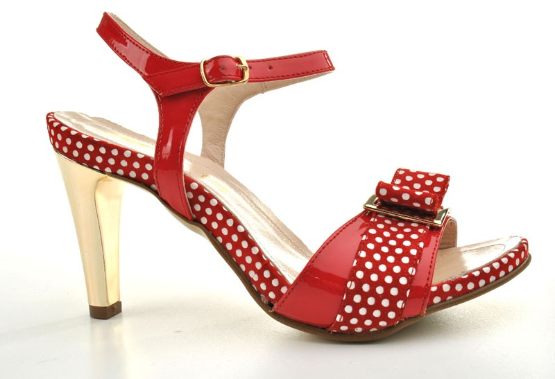 marco_shoes_04