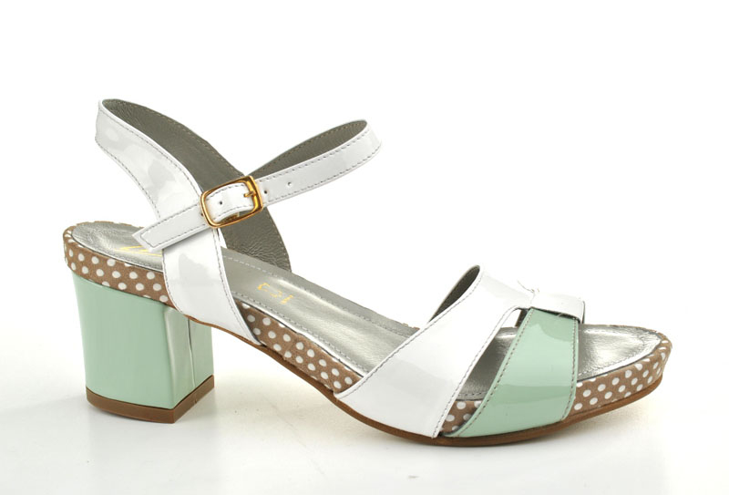 marco_shoes_06