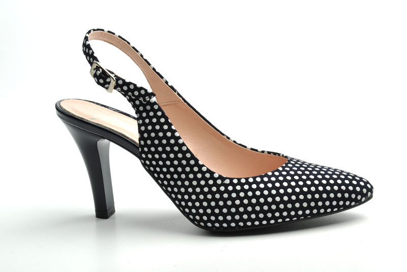 marco_shoes_08