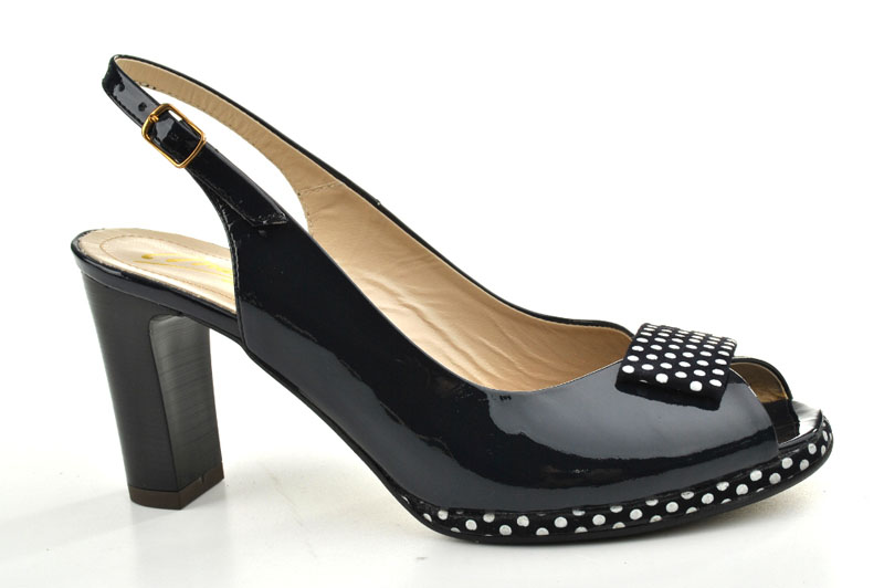 marco_shoes_09