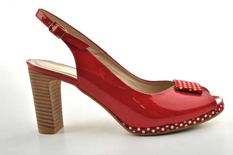 marco_shoes_10