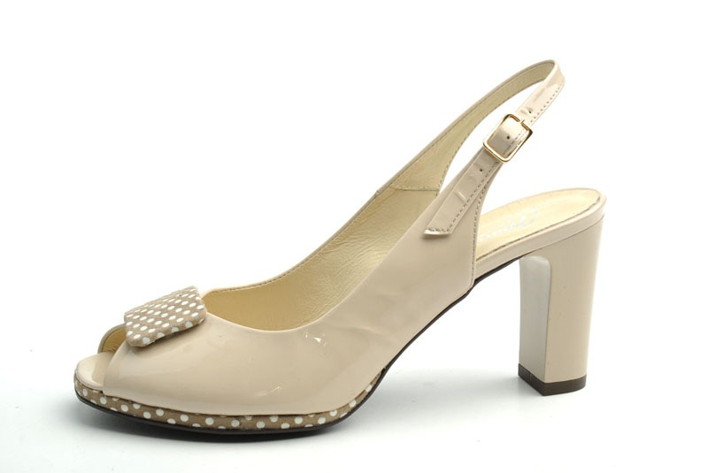 marco_shoes_11