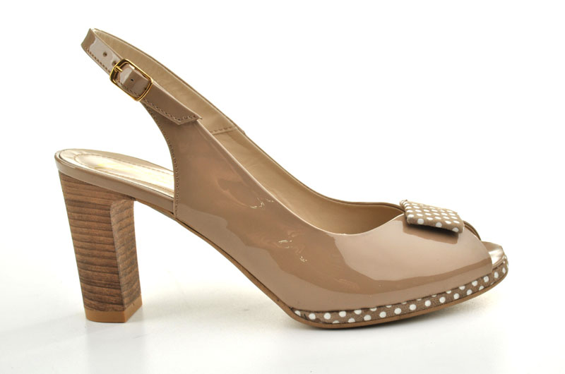 marco_shoes_12