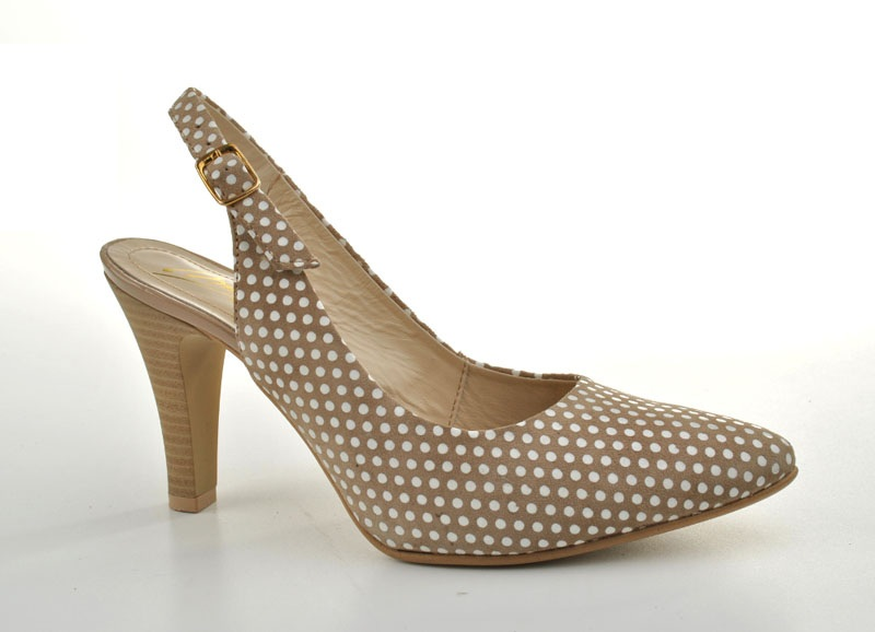 marco_shoes_14