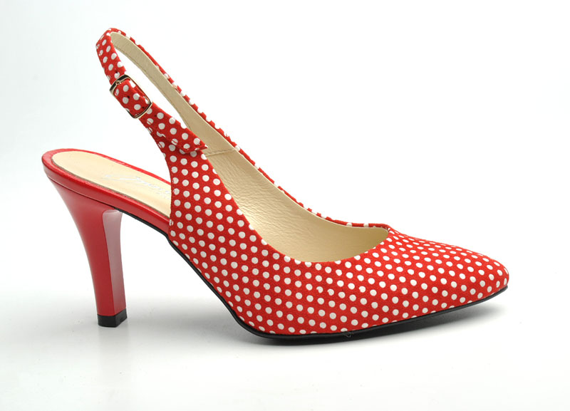 marco_shoes_15