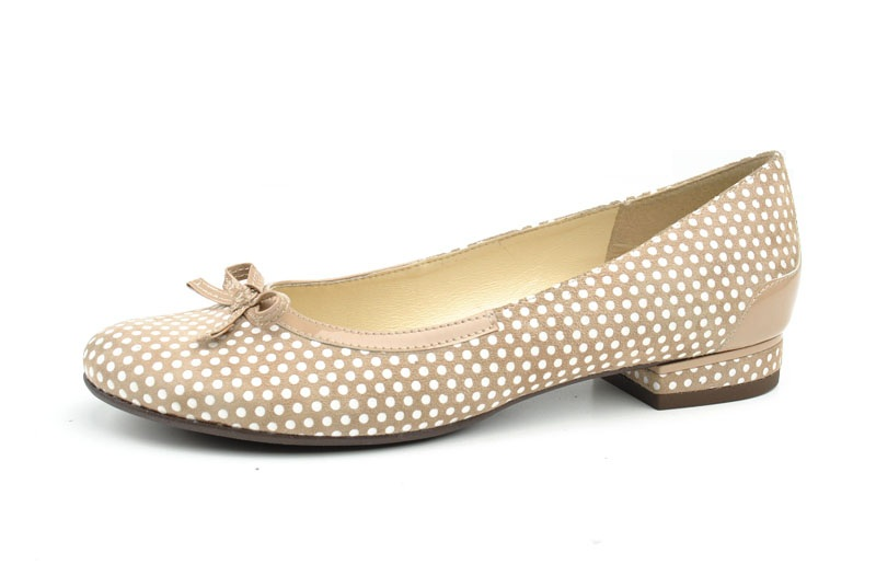 marco_shoes_16