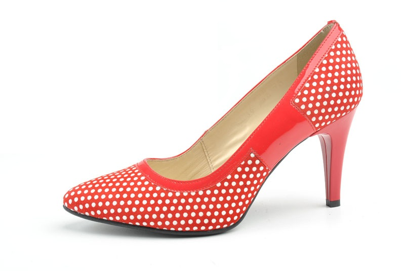 marco_shoes_18