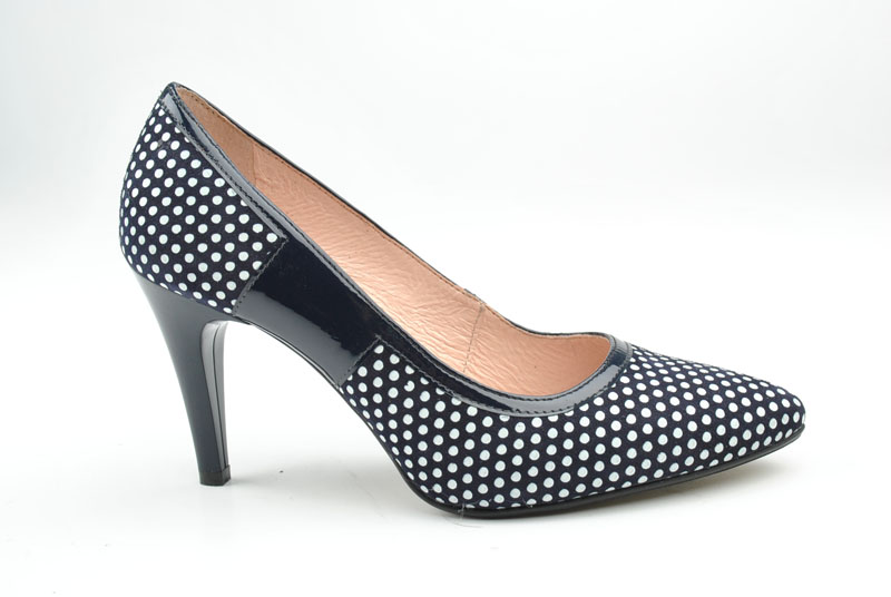 marco_shoes_19