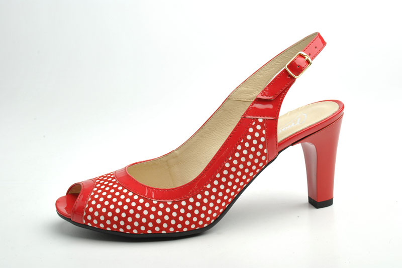 marco_shoes_20