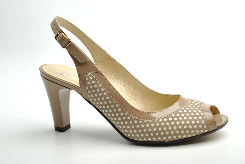 marco_shoes_21
