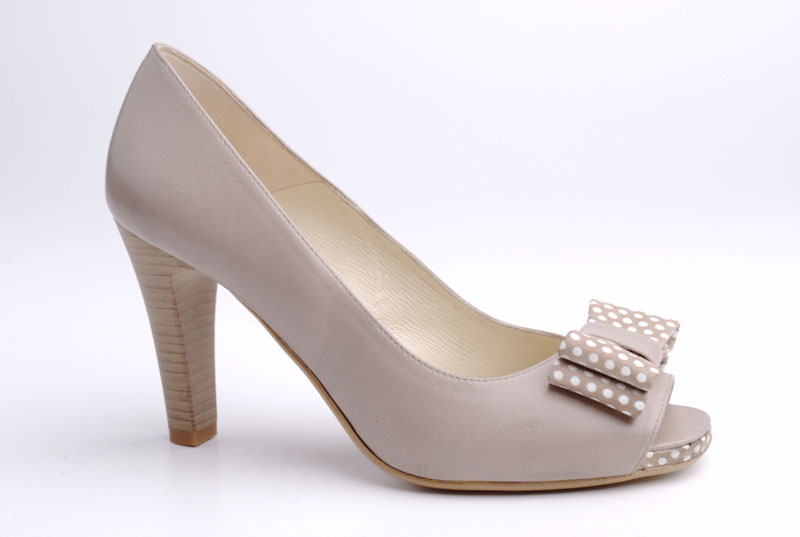 marco_shoes_22