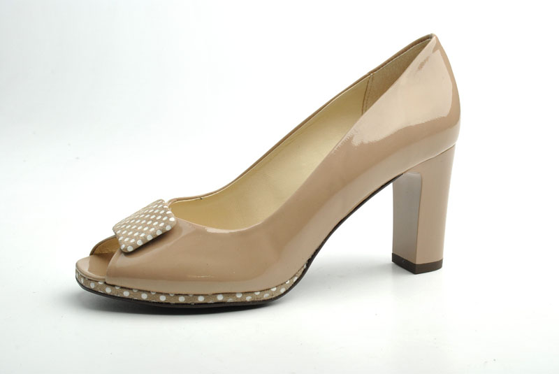 marco_shoes_24