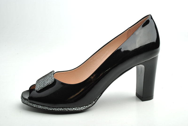 marco_shoes_26