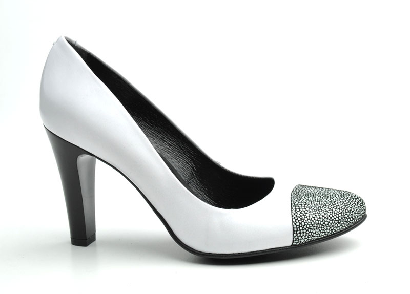 marco_shoes_27