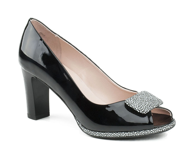 marco_shoes_28