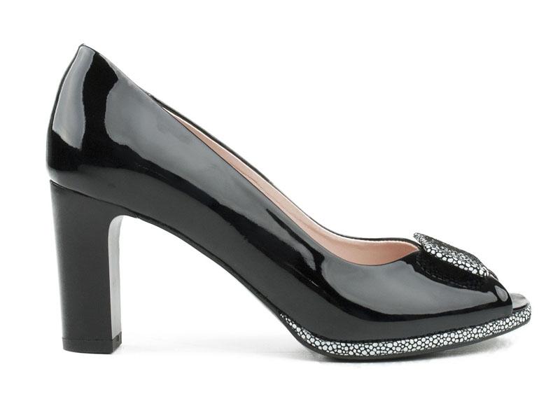 marco_shoes_28a