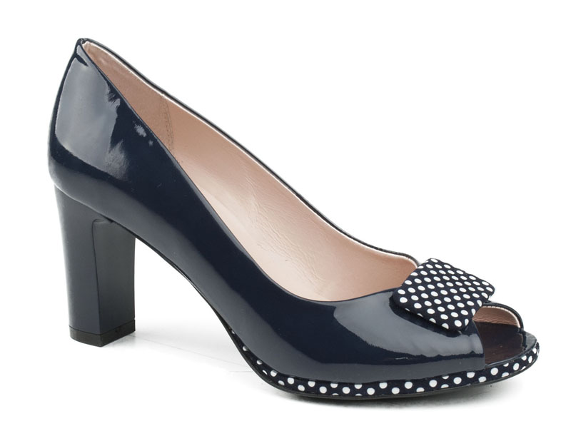marco_shoes_29