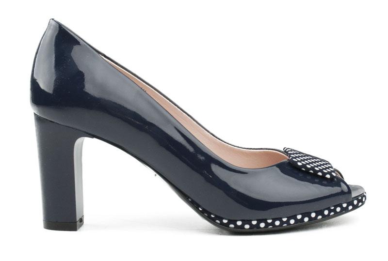 marco_shoes_29a