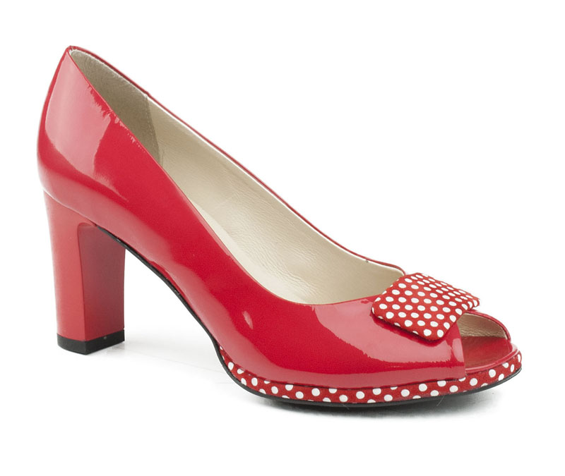 marco_shoes_30