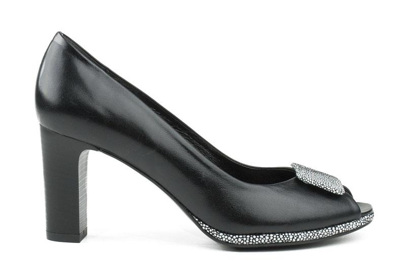 marco_shoes_31a