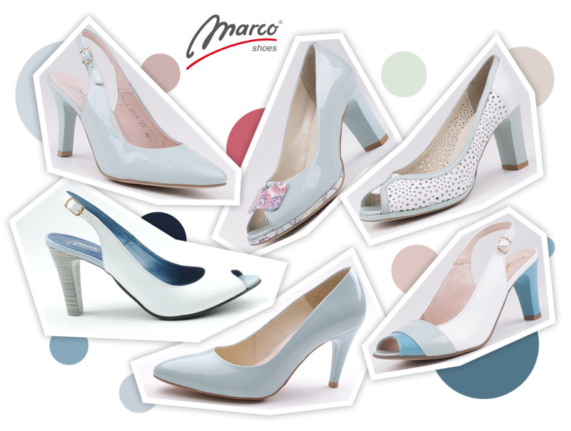 marco_shoes_mix