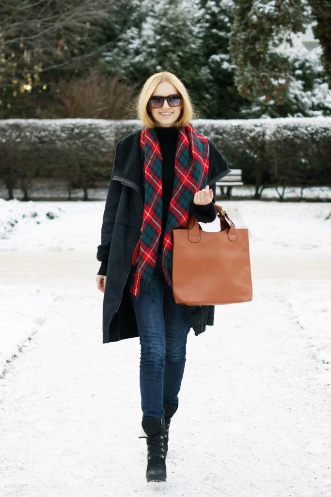 walk-through-the-stave.blogspot.com