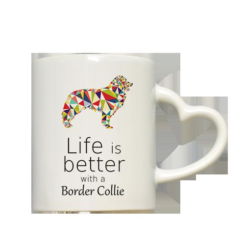 kubek_border_collie