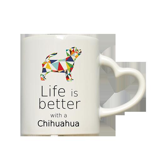 kubek_chihuahua