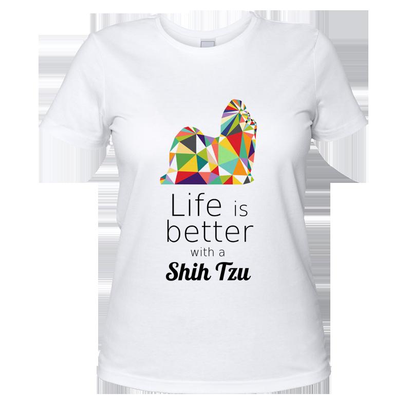 t-shirt_damski_shih_tzu