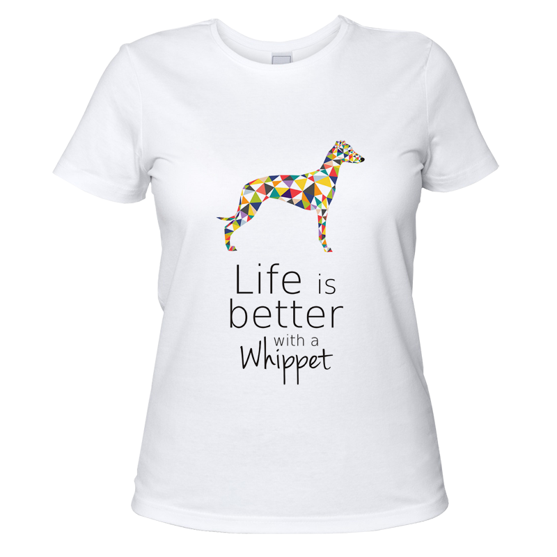 t-shirt_damski_whippet